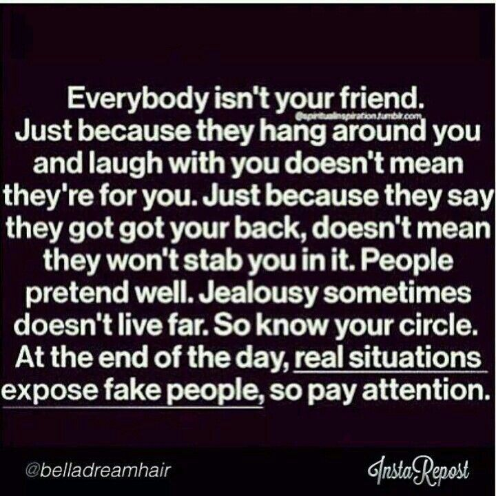 toxic friends Toxic relationships are imbalanced, unfulfilling, unsupportive and draining.