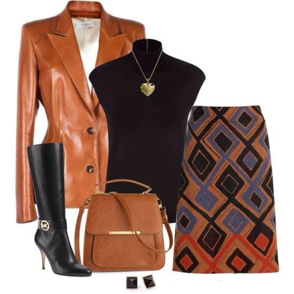 prep 101 women fashion