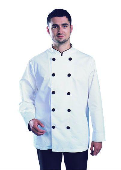 Chef Workwear Hotel Uniforms Buy Chef Chef Uniform