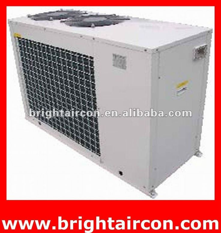 Domestic Heat Pump Water Heater Buy Water Heater Heat
