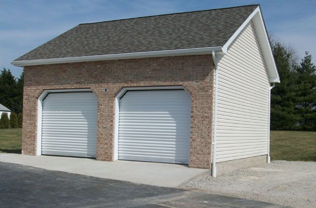 Amish Garage Builders Oh : Pin by wendy wright on my decorating style pinterest
