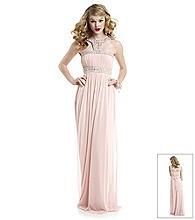 Scott Prom Dresses 30