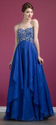 evening dresses for sale in new york