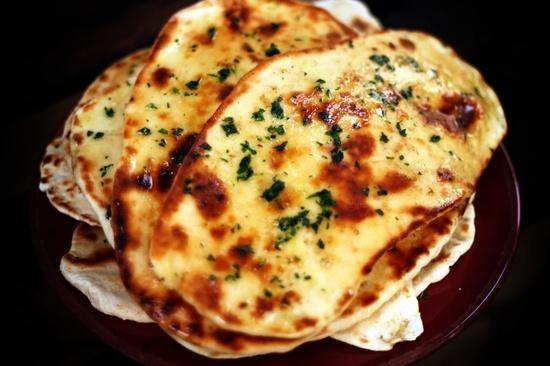 valentine italian recipes