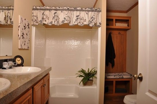 Home Remodeling Virginia Gorgeous Inspiration Design