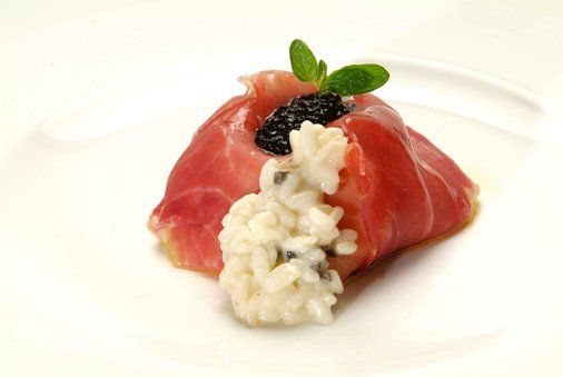 Pin by CharmingItaly on To eat in Italy b4 U die | Pinterest