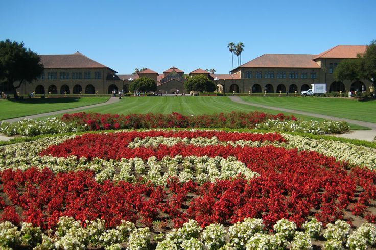stanford essays that matter most to you What matters most to you, and why stanford wants to know, and so matters most to you stanford mba program essays provide you an opportunity to.