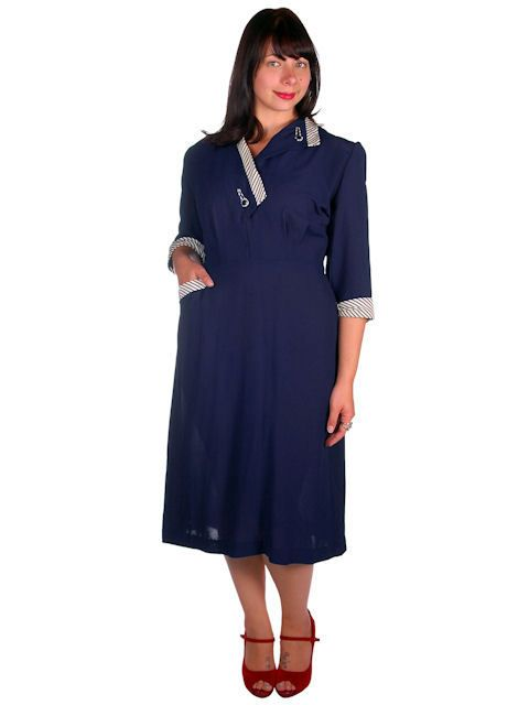 plus length attire long formal