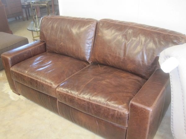 American Leather Sleeper Sofa Craigslist Pin By Katherine K Robinson On To Live Pinterest
