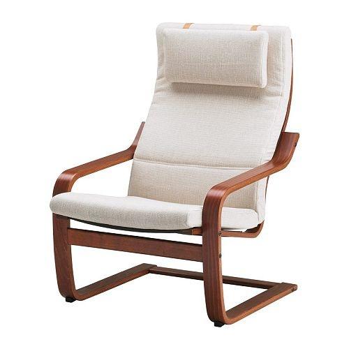 Ikea Poang Chair For Nursing Nazarm Com