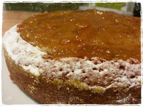 Torta Arluno di Iginio Massari  Pasticceria  Pinterest