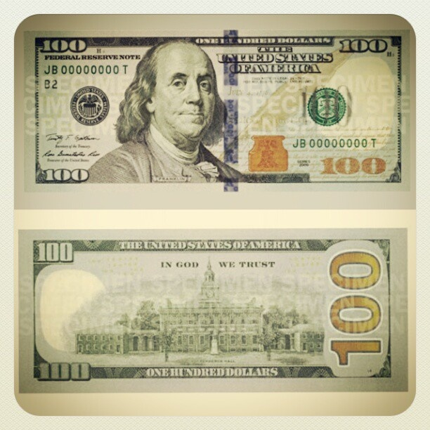 Forex iraqi dinar revalue