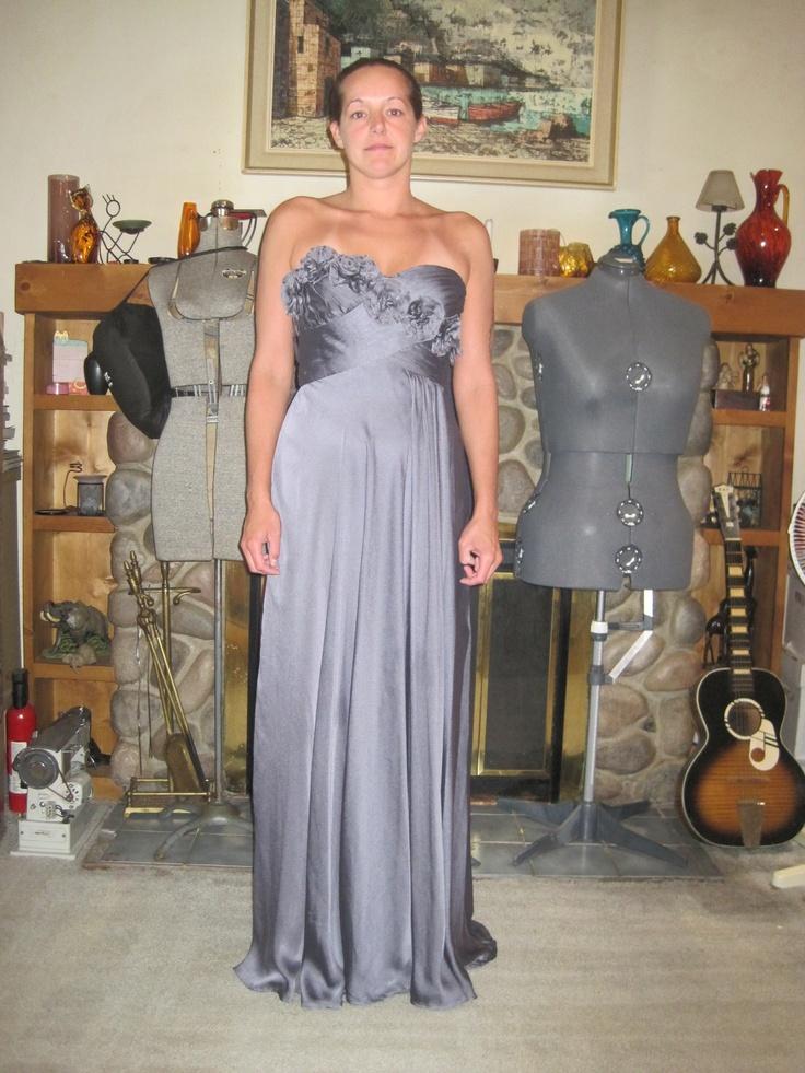 Wedding Dress Alterations Huddersfield : Bradley huddersfield hd qq wedding dresses bridesmaid