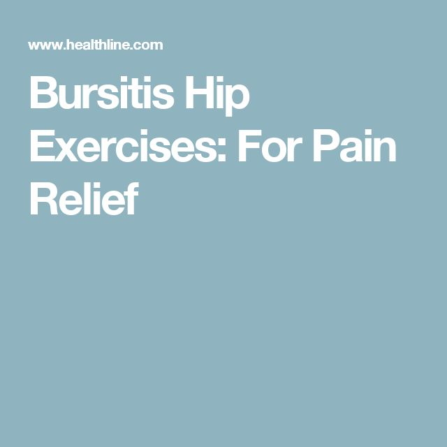 a description of bursitis as a common condition that can cause much pain and swelling around an affe It is a common condition that often happens when a joint bursitis can be caused by gout or an if you have significant pain or swelling in or near a.