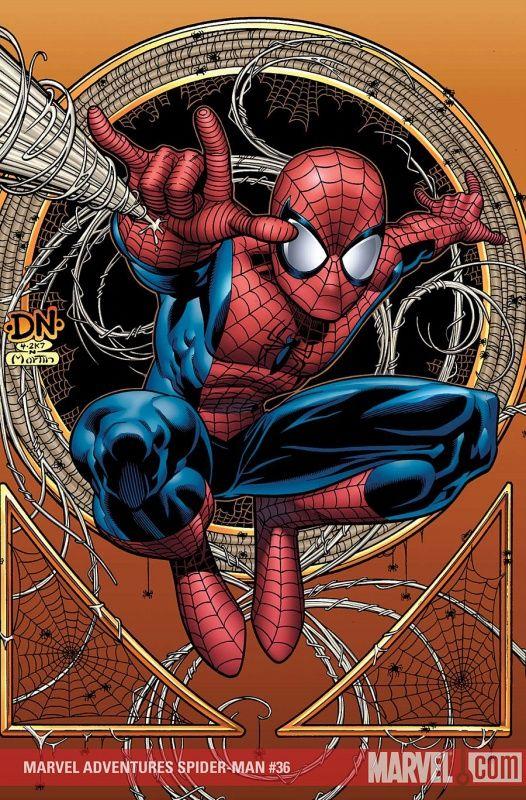 Spider man spiderman pinterest