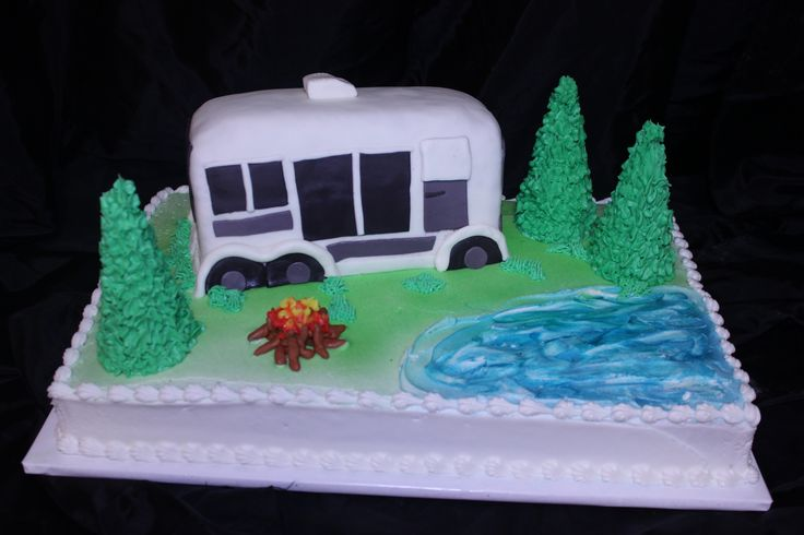 Cool Most Scenic RV Campgrounds In AmericaEnjoy Americas Great Outdoors  A Bloomfield Hills Woman Accused Of Drop Kicking A Birthday Cake At A Kroger Grocery Store Has Been Sentenced On A Charge Of Disorderly Conduct Tricia Kortes