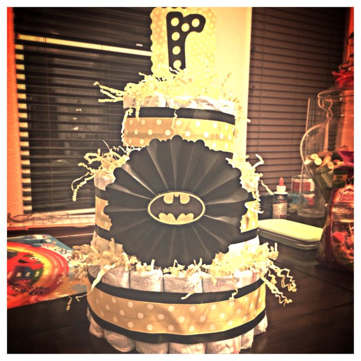 batman baby shower baby showers pinterest
