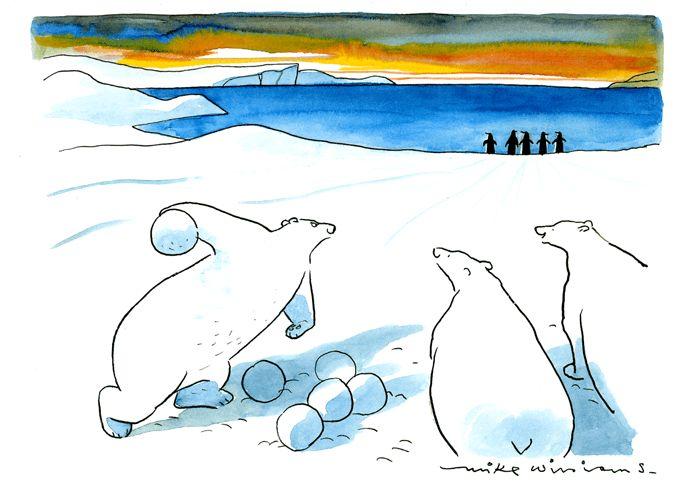Bowling Keygen Download Polar Free