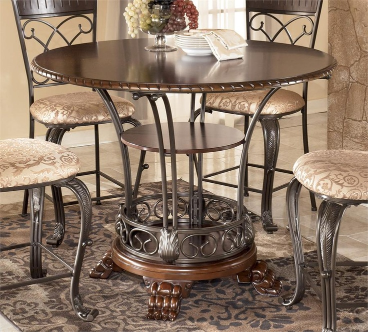 Round Table Pads For Dining Room Tables Cool Design Inspiration