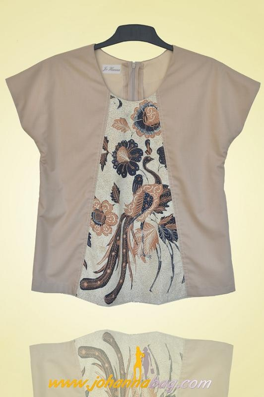 pretty mix. inspiration for a tunic   Clothing DIY   Pinterest