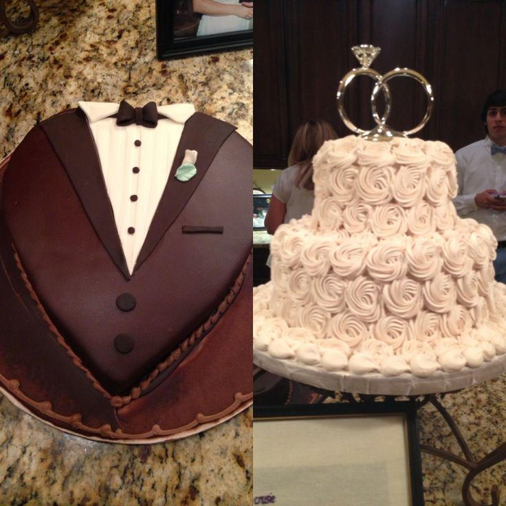 Pin by Tara Murphy on Engagement party ideas Pinterest