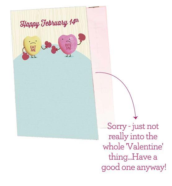 a valentine analysis edgar allan poe