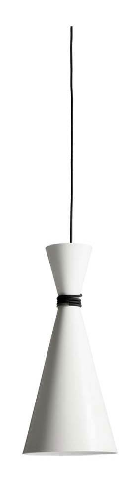 modern pendants modern pendant lighting boconcept boconcept lighting