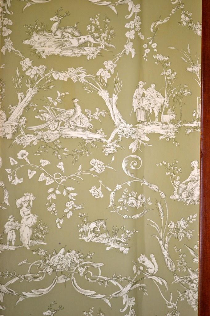 Kitchen wallpaper patterns 2017 grasscloth wallpaper for Kitchen wallpaper patterns