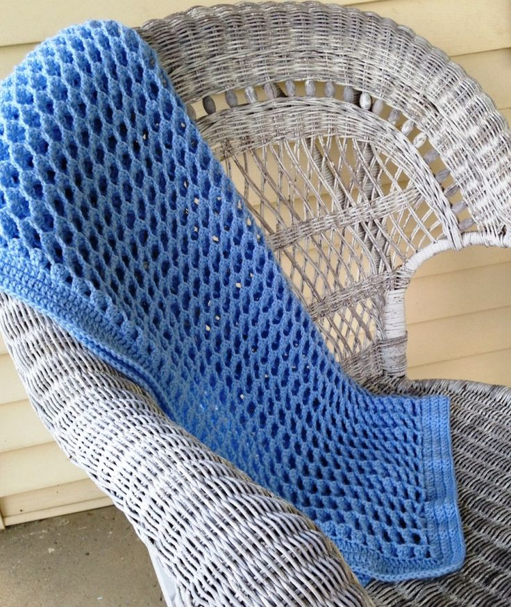 Knitting Pattern Suppliers : Pin by Kay Baxter on My Crochet Patterns & Crochet Knitting Supplies