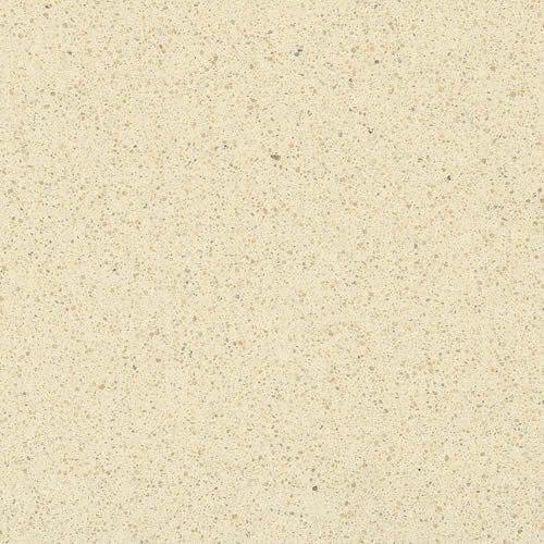 Okite quartz surfaces nkba kitchen bath pinterest for Okite countertops
