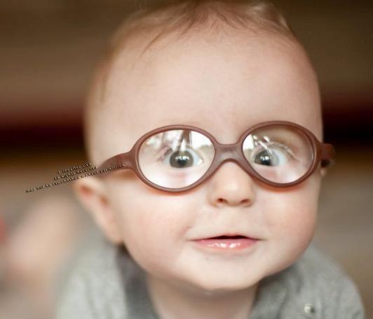 Miraflex frames Cuteness Pinterest