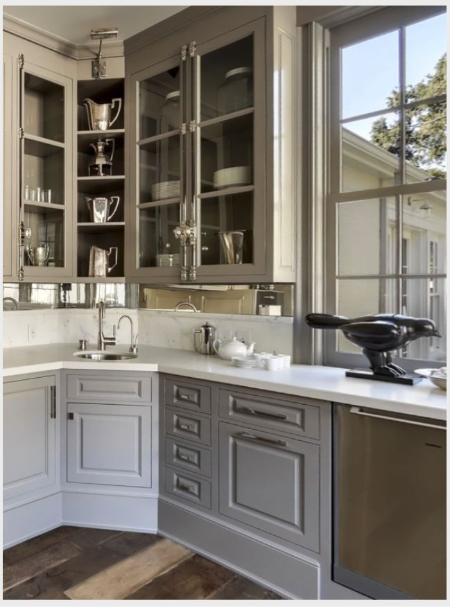 kitchen color cabinets kitchen kirkside pinterest