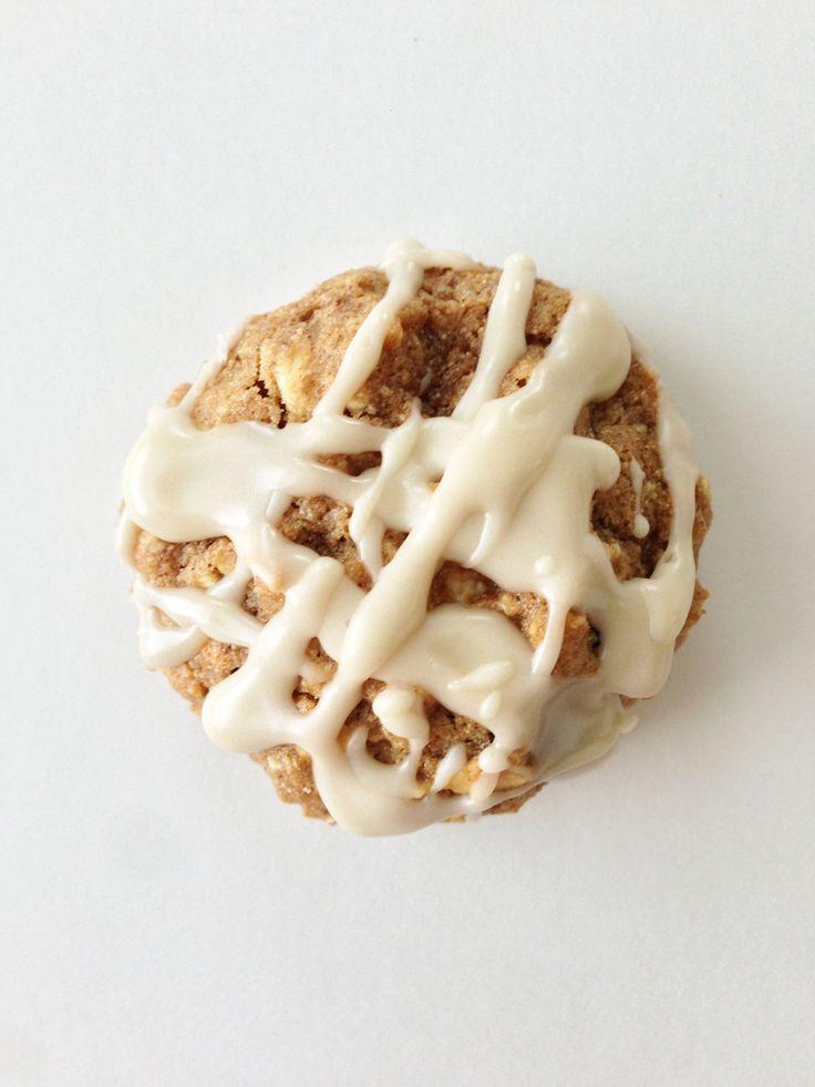 ... Sep 18, 11 28 43 AM.jpg-skinny apple cinnamon cookies w/ maple glaze