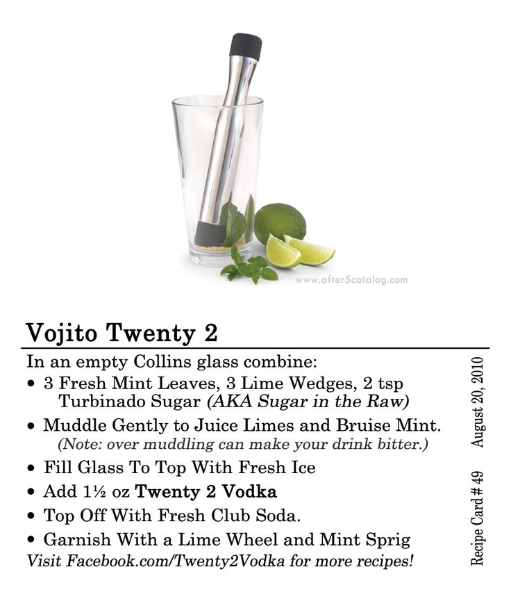 pics Cocktail Recipe: The Drambuie Collins