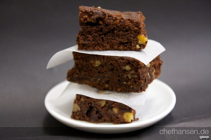 ... espresso biscuits mexican brownies with espresso glaze recipes