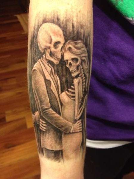 Little-Piece-of-Heaven-A7X-tattoo-151819.jpeg (450×600)