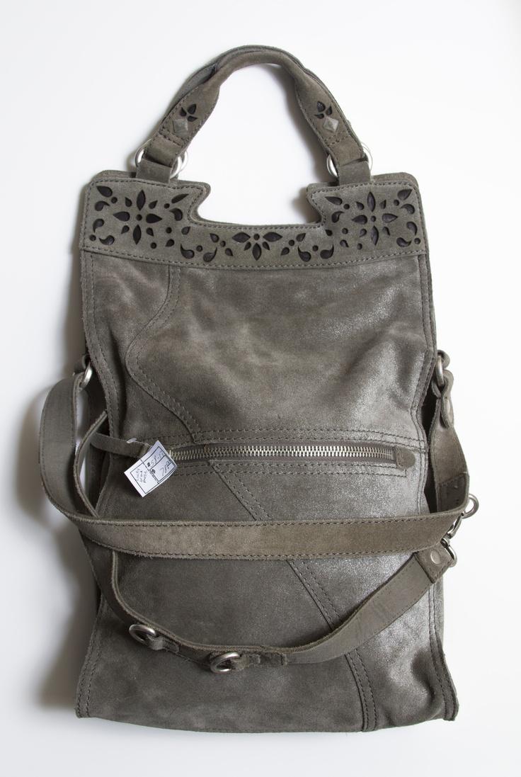 Stylish handbags wholesale replica designer handbags in usa for Replica designer furniture usa