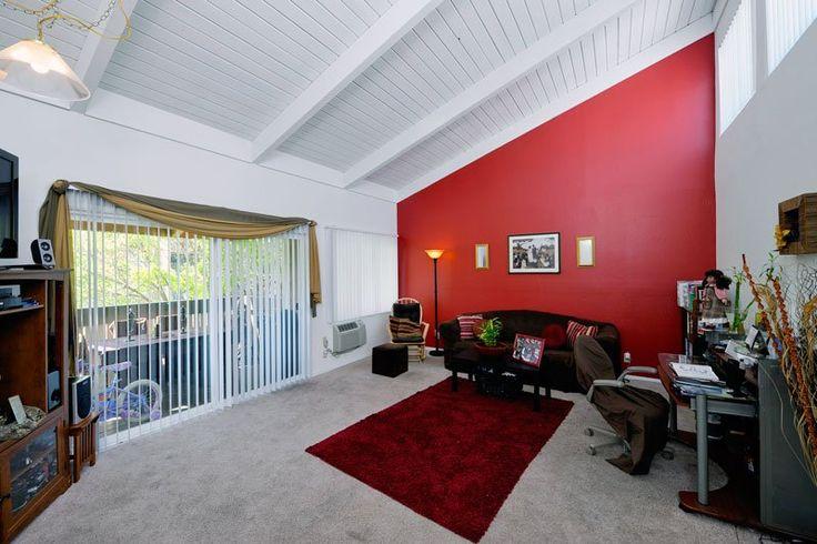 Apartment In Fremont Ca