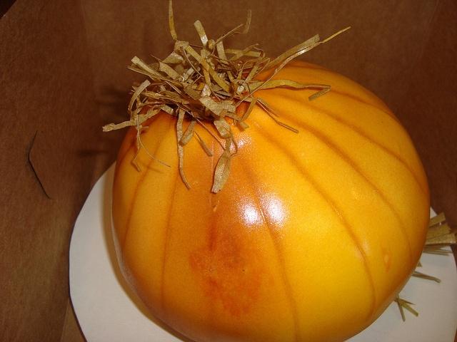 vidalia onion cake by joshua russell of highland bakery