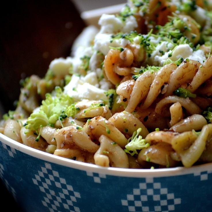 Best ever pasta salad | Delicios la pasta | Pinterest