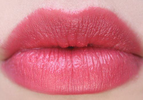 Nyx Round Lipstick in Spellbound | Makeup and Beauty #2 | Pinterest