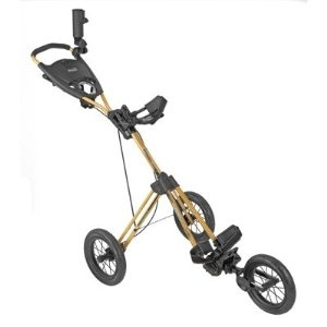 Bag Boy Golf Cart Replacement Parts additionally 549579960753900485 together with 28461W likewise Towels Kids also Lit Superpose 80x190. on bag boy express 180