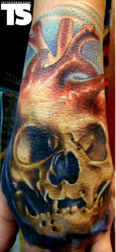 Waylon rogers oklahoma city ok tattoo artists tattoo pin up m