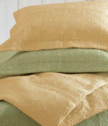Knitting Pattern Central Pillows : PILLOW SHAMS PATTERN FREE PATTERNS