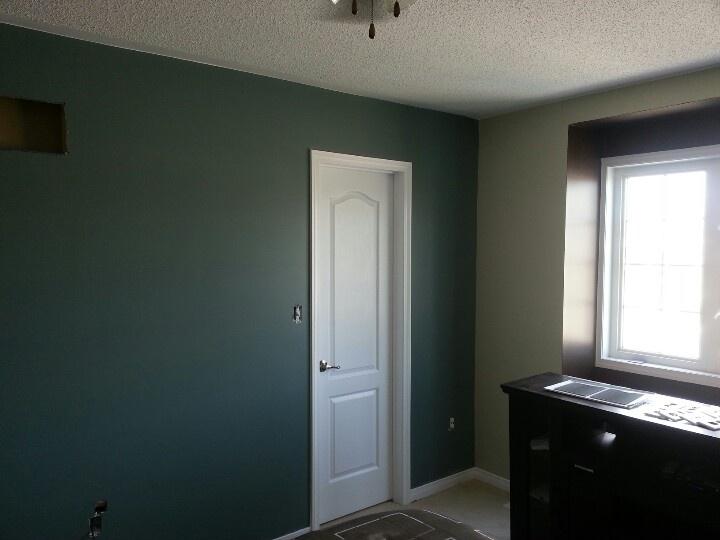master bedroom color combination diy bedroom pinterest
