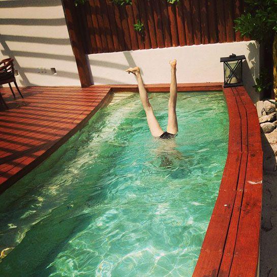 Kasia Struss  http://www.vogue.fr/mode/mannequins/diaporama/la-semaine-des-tops-sur-instagram/14718/image/809378#!la-semaine-des-tops-sur-instagram-kasia-struss