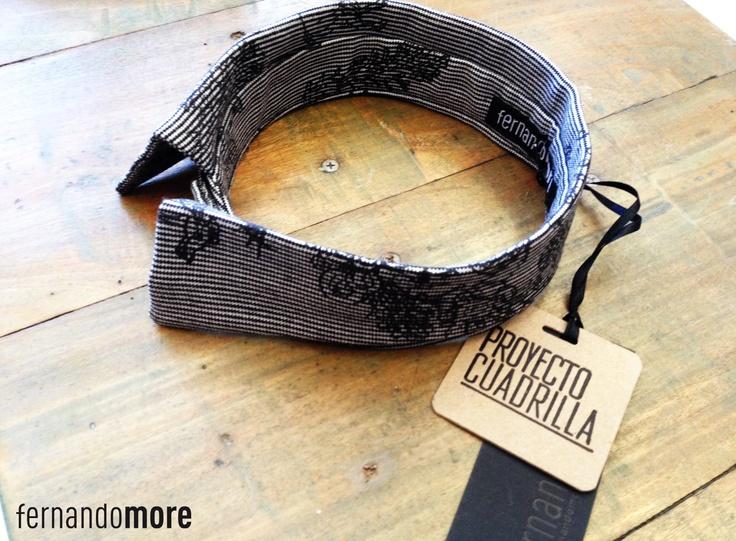 cuello Fernandomore - tienda Proyecto Cuadrilla Nicaragua 4519- Buenos Aires- Argentina