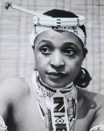 Winnie Madikizela Mandela Great African Women Pinterest