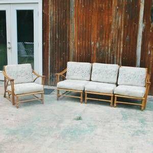 Craigslist Furniture By Owner Popular Home