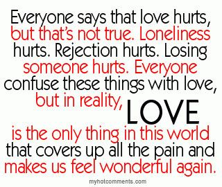 i love this <3